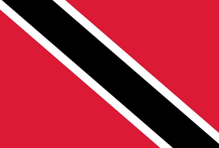 Trinite Tobago