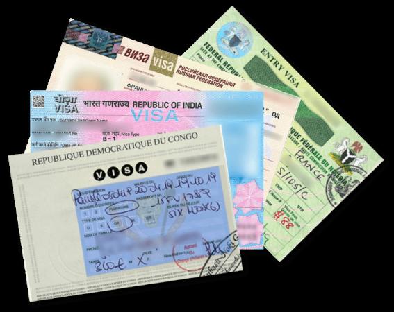 visas_en_ligne
